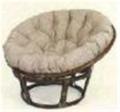 Chair Papasan