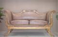 Sofa Regency