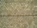 Dowels Durian Wood