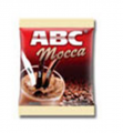 Coffee ABC Mocca