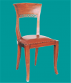 Chair DC-006 B