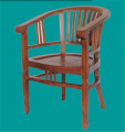 Chair DC-007 C