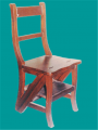 Chair DC-010