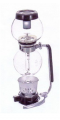 Coffee mill Hario Syphone Brewer