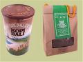 Coffee Kopi Bali