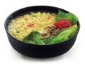 Noodles Indomie Vegan