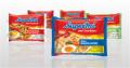 Noodles Supermi