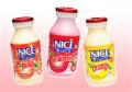 Yoghurt Nice