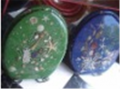 Shell Handicraft