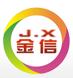 Zhongshan Golder Credit Amusement Equipment Co., Ltd, Ternate