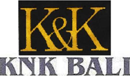KNK Bali Agroplasma, Company, Singaraja