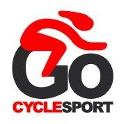 Gocyclesport, Medan