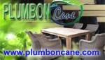 Plumbon Cane, Company, Cirebon