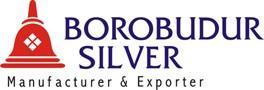 Borobudur Silver, Yogyakarta