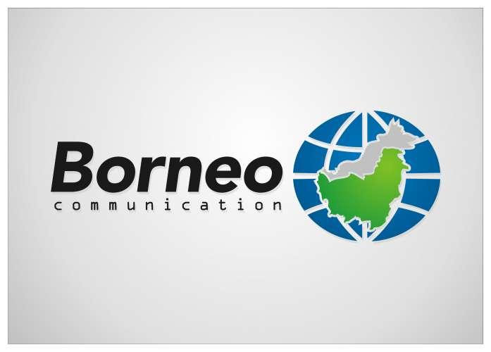 Borneo Communication, Company, Banjarmasin
