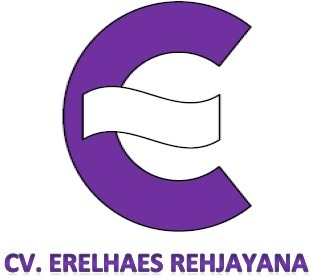 CV Erelhaes Rehjayana, Company, Bekasi