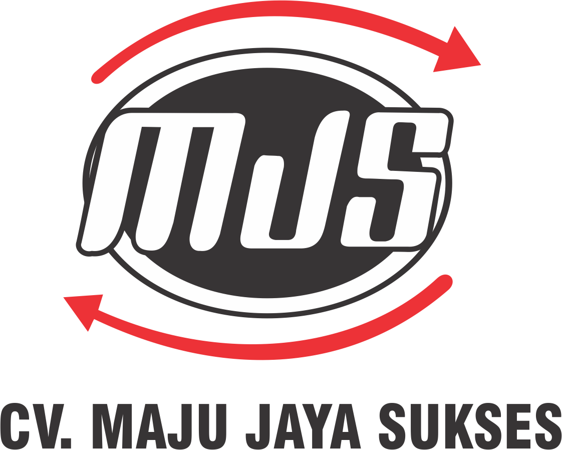 CV.Maju Jaya Sukses, Company, Bandung
