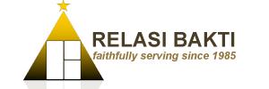 CV.Relasi Bakti, Company, Palembang