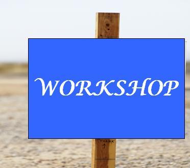 Order Workshop