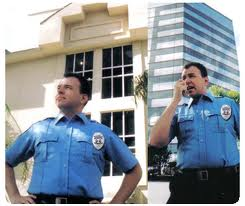 Order Services Security Companies