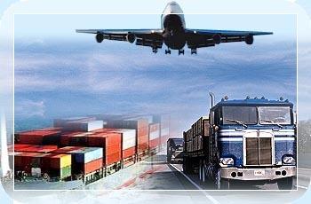Order Total Logistics Solutions