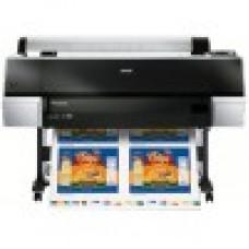 Order Epson Stylus Pro 9900 EFI Proofing Edition 44 inch Width Printer