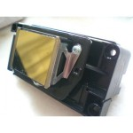 Order Epson 4880C/7880C/9880C Print Head - F187000