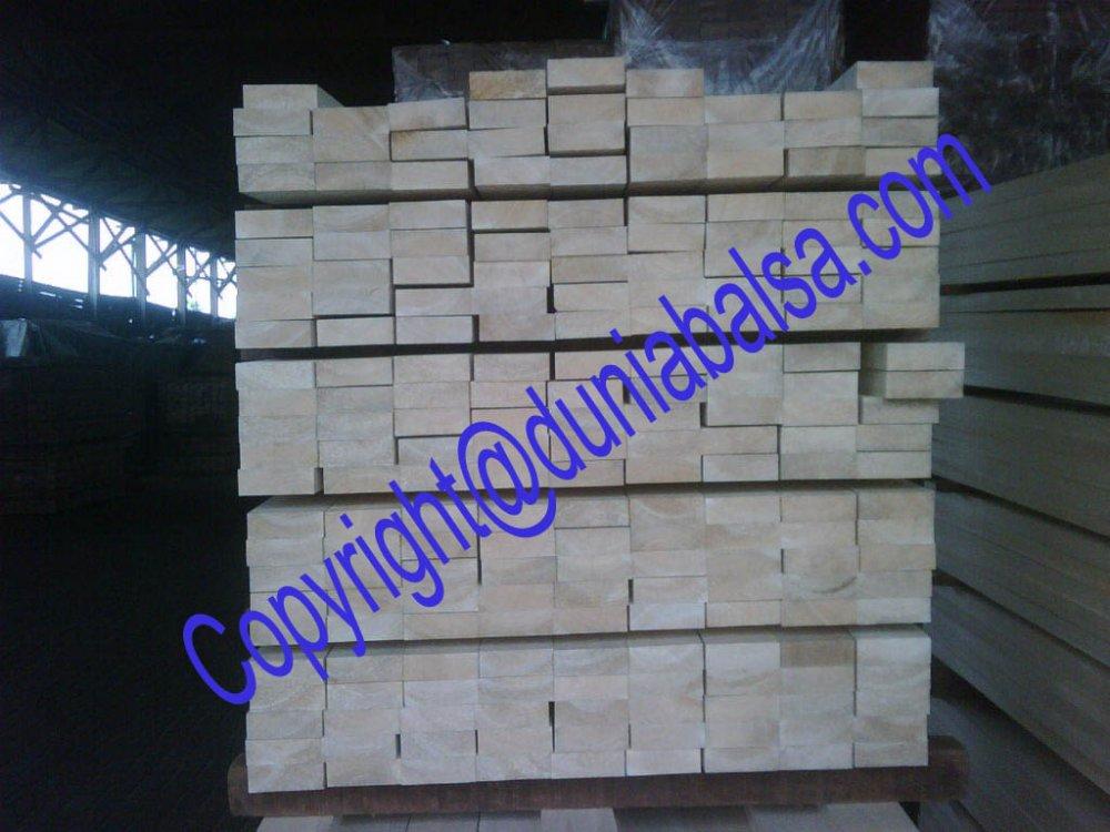 Order Balsa wood