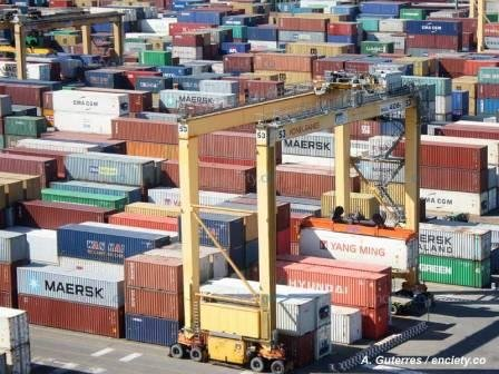 Order Freight Forwarder, Cargo Consolidation,Ship Chartering, SNP