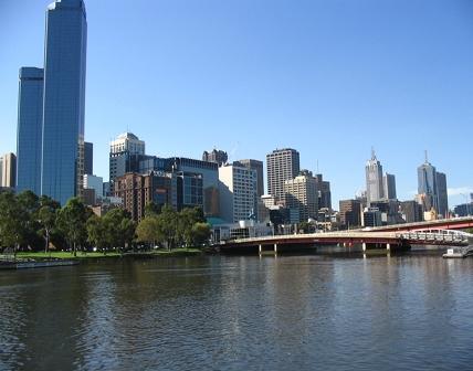 Order Melbourne, Brisbane, Goldcoast, Sydney Tour 8 Days