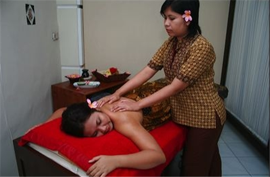 Order SPA procedures