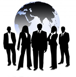 Order IT Outsourcing service
