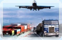 Total Logistics Solutions