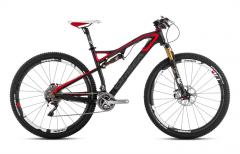 2014 Orbea Occam 29 M10 XTR Mountain Bike