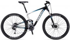 2014 Giant Anthem X 29er 3 Mountain Bike