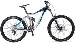 2014 Giant Glory 0 Mountain Bike