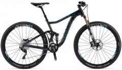 2014 Giant Trance X 29er 0 Mountain Bike