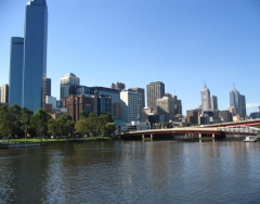 Melbourne, Brisbane, Goldcoast, Sydney Tour 8 Days