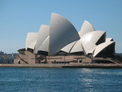 Brisbane, Goldcoast, Sydney Tour Package 5 Days