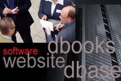 Software / Program Aplikasi Database