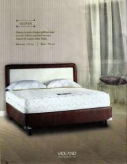 ### V ### ioland Olivia mattress
