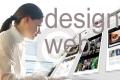 Website / Website Program